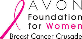 Shop Avon and Make a Difference