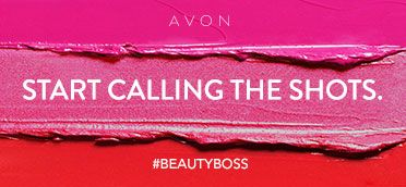 Become a #BeautyBoss