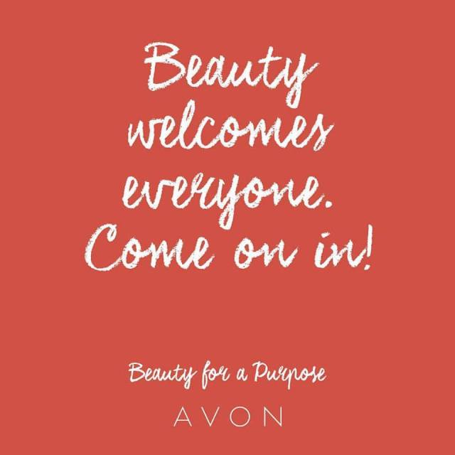 How Do I Join Avon
