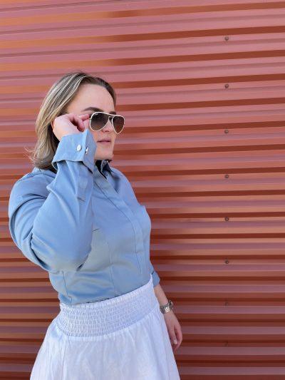ShirlZ-blouse-pastel-blauw