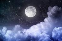 月見団子の美味しいレシピと起源も紹介!