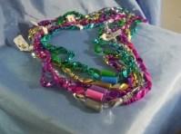 USJのハロウィンイベントでネックレスを手に入れる方法 公開!