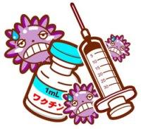 インフルエンザ 感染 予防対策 完璧版はコレ!!! 手洗い うがい マスク習慣づけましょう!