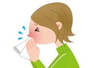 花粉症で鼻の下がカサカサで痛い時は・・・オススメのティッシュはコレ!