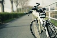 最高に状態の良い自転車を激安(8000円以下)で購入したい単身、一人暮らしの方にお得マル秘情報&裏技あり!!