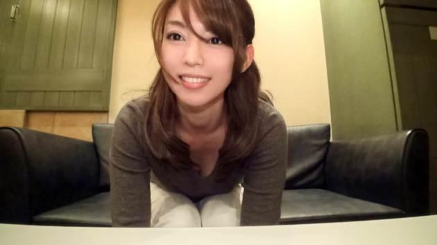 綾 27歳 エステティシャン人妻、初ハメ撮り10 (29)