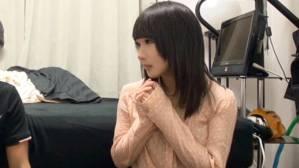 前川りく 23歳 介護士 ナンパ連れ込み、隠し撮り 22 200GANA-142 アイキャッチ
