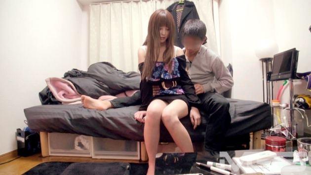 宮澤みほ 19歳 家事手伝い ナンパ連れ込み、隠し撮り 20 200GANA-129 (5)