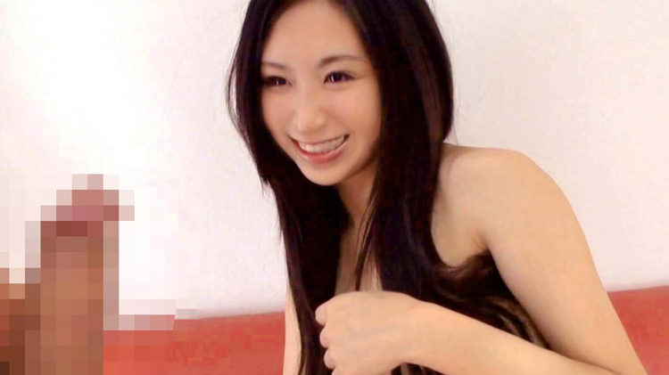 【動画あり】まい 21歳 フリーター 素人AV体験撮影726 SIRO-2006 アイキャッチ