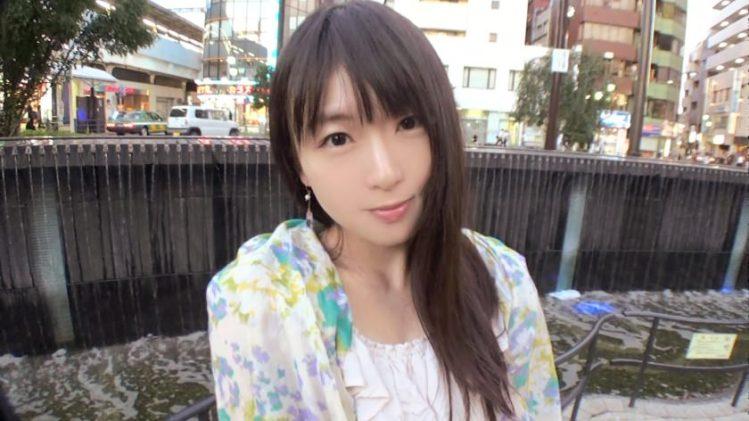 【動画あり】朋美 26歳 看護師 ARA(AV撮影募集に応募してきた素人の軌跡) 261ARA-004 (1)