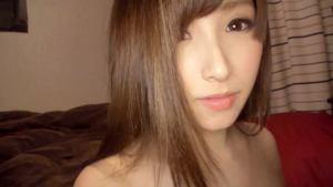 【動画あり】ほのか 22歳 フリーター 俺の素人 230ORE-029 (11)