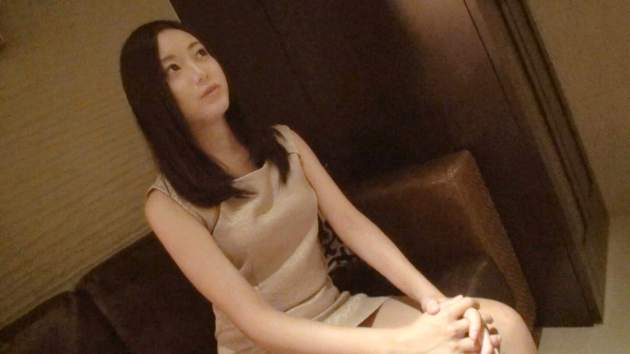 【動画あり】 優 21歳 キャバクラ嬢 ARA ゆう(AV撮影募集に応募してきた素人の軌跡) 261ARA-012 (17)