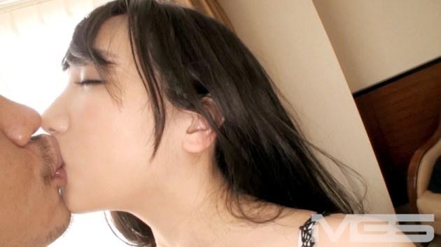 【動画あり】鈴村ことね 30歳 人妻 ラグジュTV 110 259LUXU-113 (9)