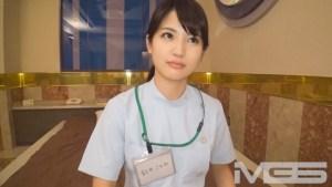 【動画あり】鈴木さとみ 18歳 歯科衛生士 素人AV体験撮影959 SIRO-2551 シロウトTV (8)