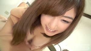 【動画あり】めぐみ 20歳 ボーリング場アルバイト 素人AV体験撮影947 SIRO-2519シロウトTV (5)