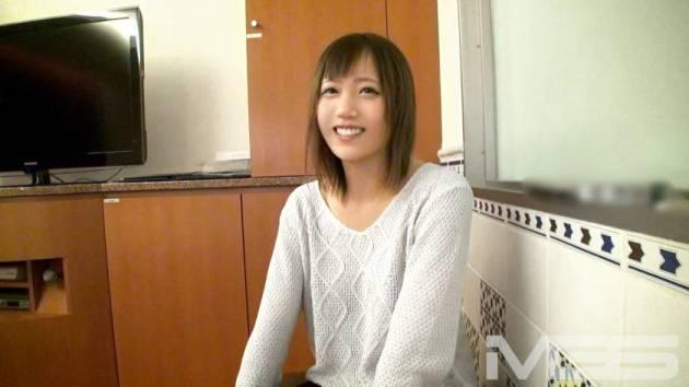 【動画あり】なお 20歳 学生 初々 437 シロウトTV SIRO-2810 シロウトTV (6)