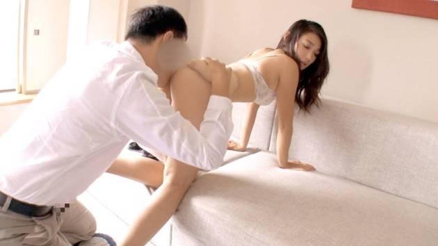 【動画あり】大角香苗 33歳 美容形成外科勤務 ラグジュTV 444 259LUXU-453 シロウトTV (4)