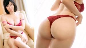 【動画あり】三島彩香 29歳 元アロマセラピスト ラグジュTV 569 259LUXU-559 シロウトTV