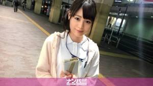 【動画あり】まな 21歳 看護師 マジ軟派、初撮。 782 in 町田 ナンパTV 200GANA-1314 シロウトTV (6)