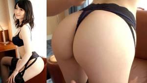【動画あり】大橋優樹菜 31歳 料理教室講師 ラグジュTV 643 259LUXU-671 シロウトTV