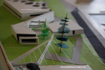 Emergency Response centre by sonam tamang