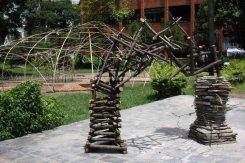www.shirshakbaniya.wordpress.com_2241 copy