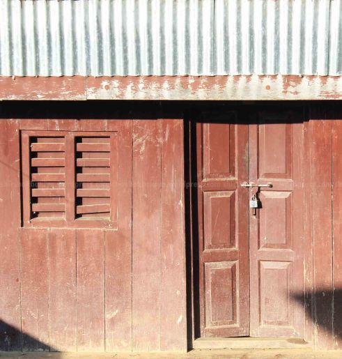 www.shirshakbaniya.wordpress.com_5892 copy
