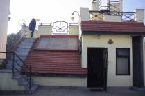 shirshakbaniya.wordpress.com1.jpg33