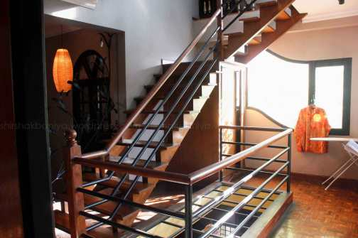 shirshakbaniya.wordpress.com1.jpgw