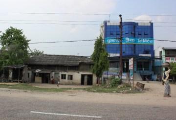 chapur.shirshakbaniya.wordpress.com_20150518_1242