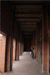 ceda.shirshak.baniya.wordpress.com_20150717_3401 copy