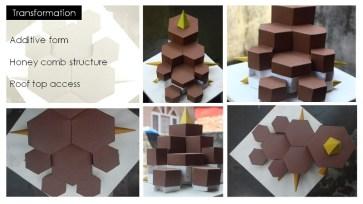 Basic design I