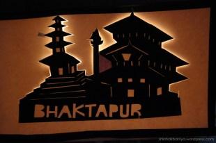 shirshakbaniya.pulchowk.exhibition_20150807_4075