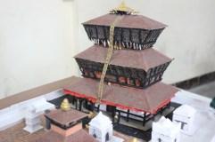 shirshakbaniya.wordpress.com_20150704_3114
