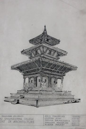 shirshakbaniya.wordpress.com_20150704_3182