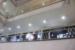 risingmall.shirshak.baniya.wordpress_20150424_1030