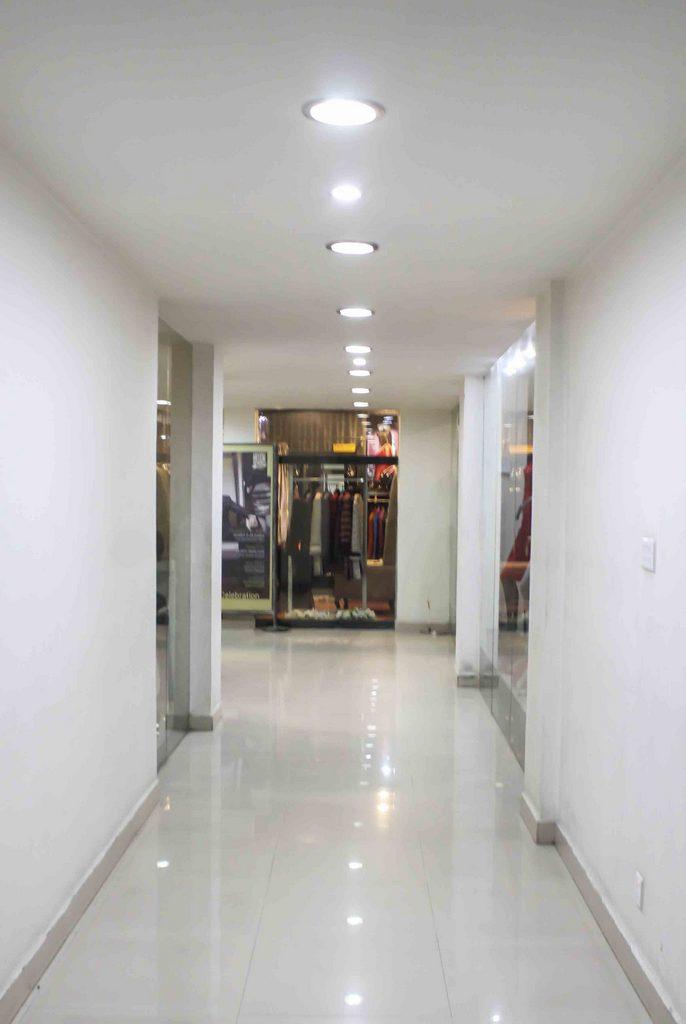 risingmall.shirshak.baniya.wordpress_20150424_1079