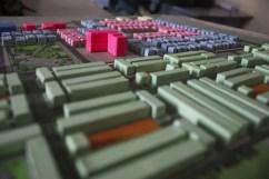 07-urbanplanningstudio-shirshak-baniya_0377