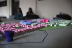 08-urbanplanningstudio-shirshak-baniya_0378