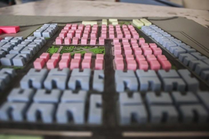 16-urbanplanningstudio-shirshak-baniya_0388