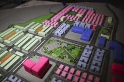 19-urbanplanningstudio-shirshak-baniya_0468