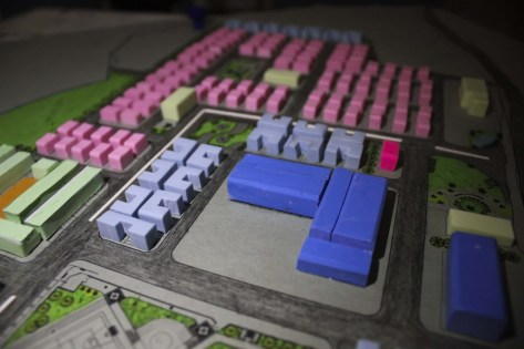 20-urbanplanningstudio-shirshak-baniya_0469