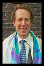 Rabbi Alex (1)