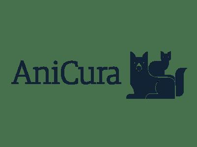 anicura_logo