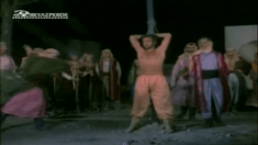 fedailer-mangasi-1971-fikret-hakan-1-4-bmp