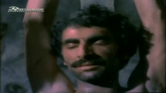fedailer-mangasi-1971-fikret-hakan-1-6-bmp