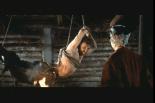 potop_part4_two_tortures-revenge-torture-clip-1-daniel-olbrychski-avi_snapshot_00-09_2017-02-12_14-20-56
