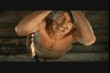 potop_part4_two_tortures-revenge-torture-clip-1-daniel-olbrychski-avi_snapshot_03-19_2017-02-12_14-25-04