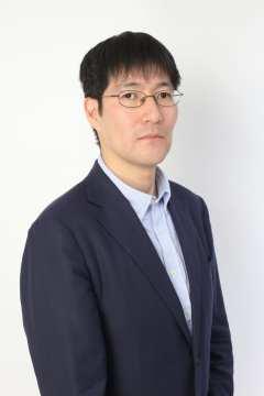 Kenichi_Yokota