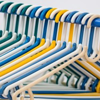 clothes-hangers-house-keeping